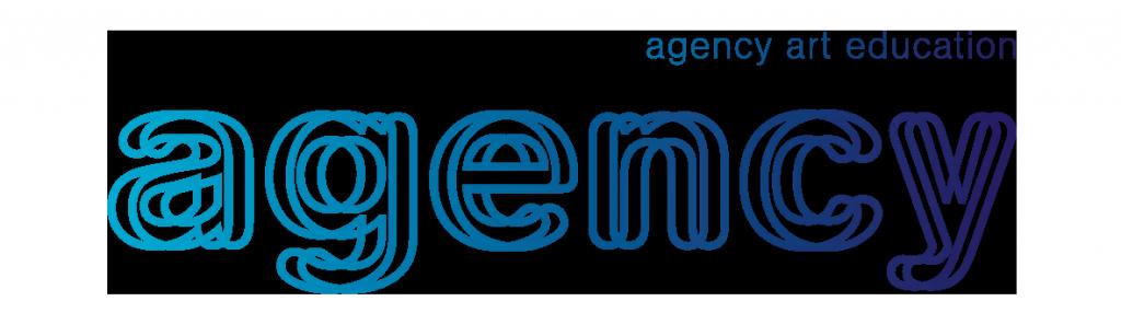 agency agency is